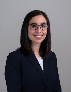 Dr. Lara Newman, M.D.